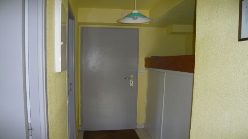 Location Appartement 68871 Quiberon
