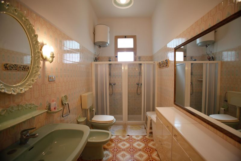 Vue autre Location Maison troglodyte 69168 Gallipoli
