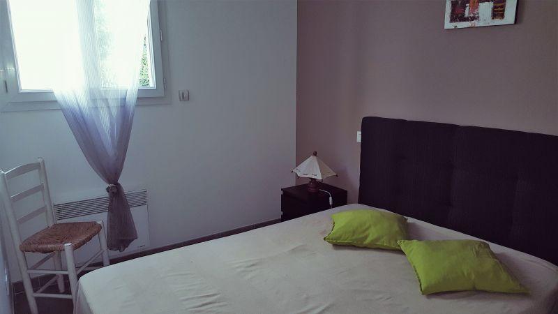 chambre 1 Location Appartement 69807 Le Grau du Roi