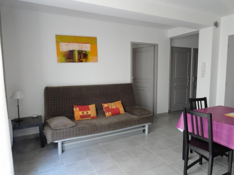 Séjour Location Appartement 69807 Le Grau du Roi