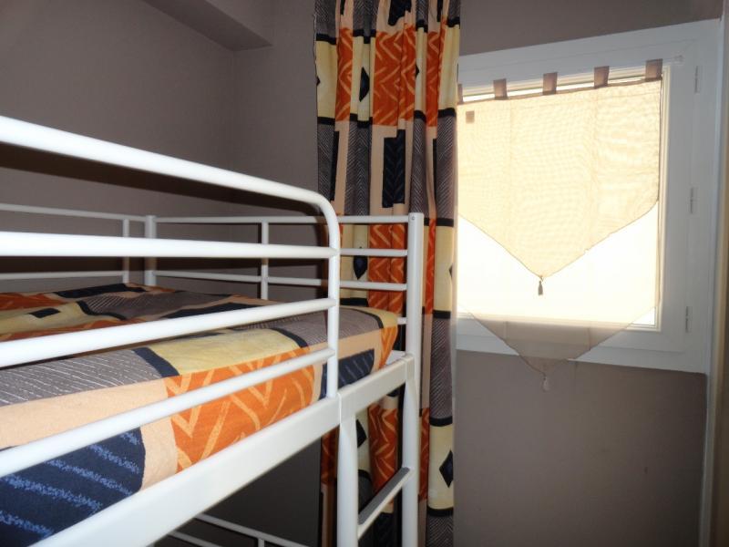chambre 2 Location Appartement 69807 Le Grau du Roi