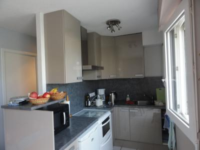 Coin cuisine Location Appartement 70204 Anglet