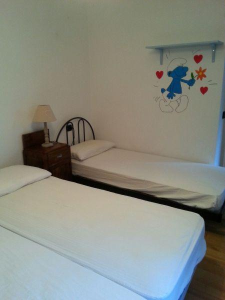 chambre 2 Location Appartement 71327 La Salle