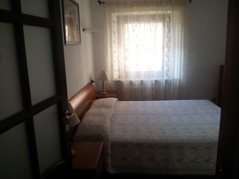 chambre 1 Location Appartement 71327 La Salle