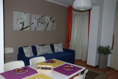 S�jour Location Appartement 72759 Abetone