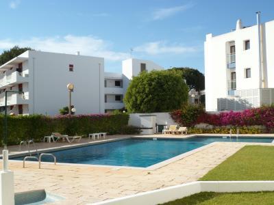 Piscine Location Appartement 73202 Vilamoura