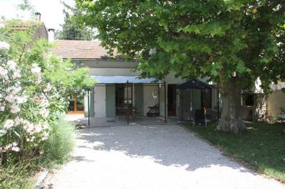 Location Maison 75953 Avignon