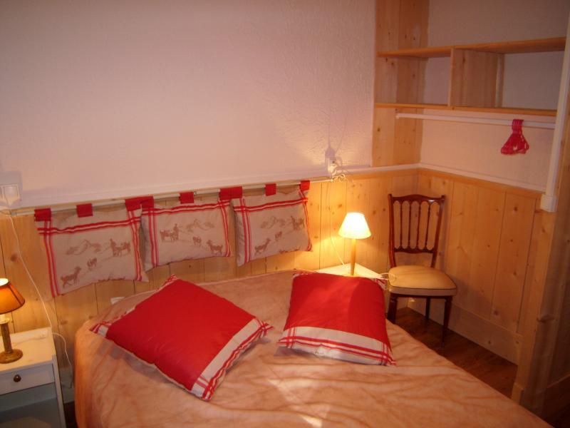 Location Appartement 76136 Le Mont Dore
