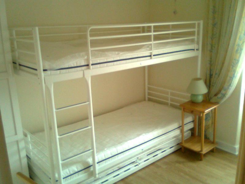 chambre 2 Location Appartement 76397 Pornic