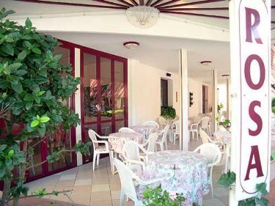 Location Chambre d'h�te 76978 Gatteo