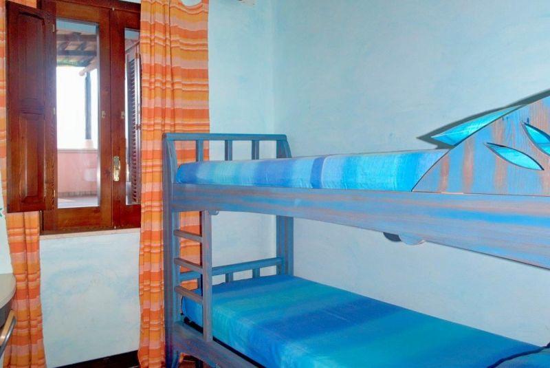 chambre 2 Location Appartement 77231 Otranto
