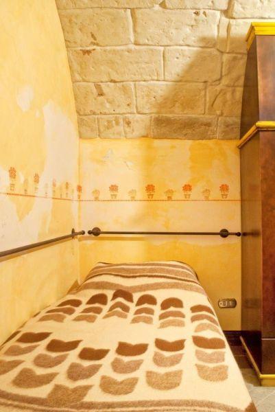 chambre 3 Location Appartement 77231 Otranto
