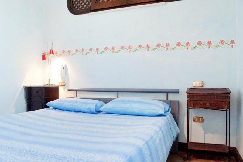 chambre 1 Location Appartement 77231 Otranto
