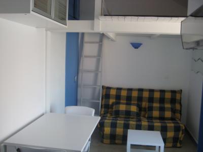 Location Studio 77909 La Rochelle