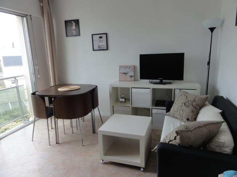 Location Studio 78213 Berck-Plage