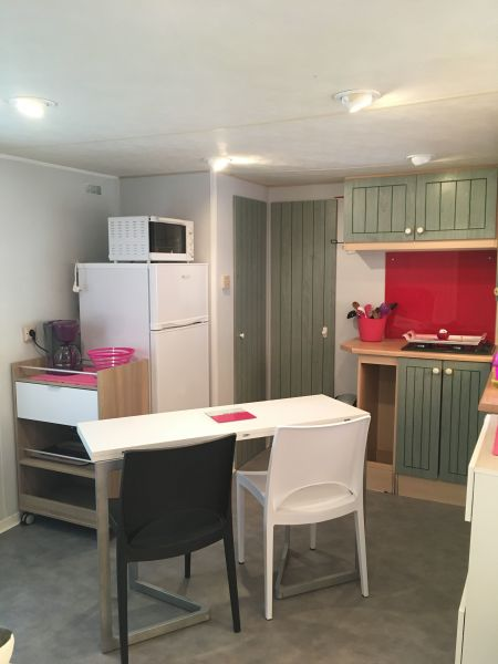 Location Mobil-home 78265 Dax