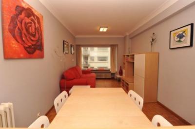 Location Appartement 78398 Ostende