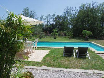 Location Appartement 79258 Perpignan