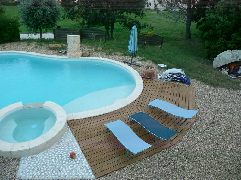 Plage Location Villa 79351 Saint Maximin la Sainte Baume
