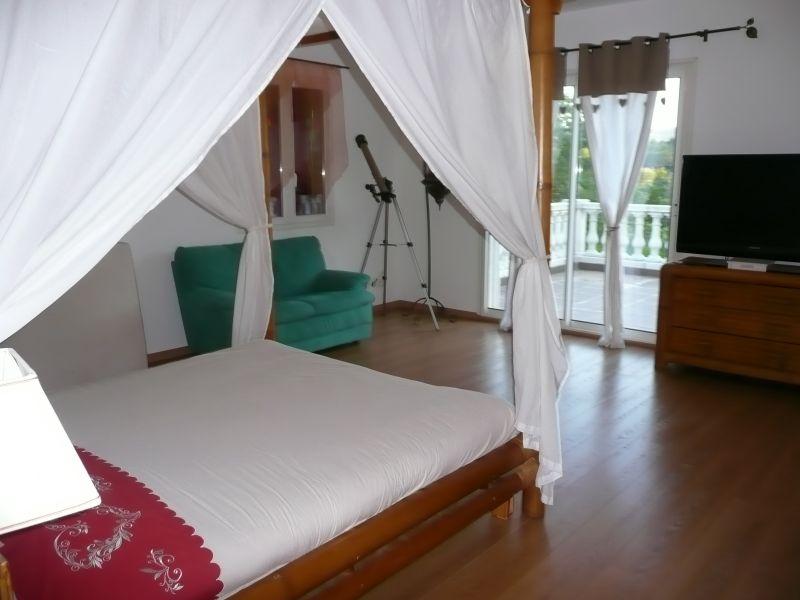 chambre Location Villa 79351 Saint Maximin la Sainte Baume