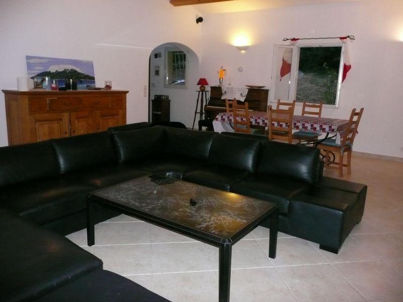 Location Villa 79351 Saint Maximin la Sainte Baume