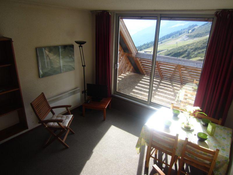 Séjour Location Studio 80079 Piau Engaly