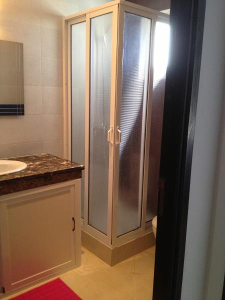 Location Appartement 80408 Asilah