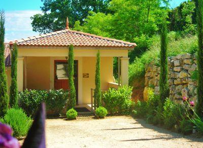 Piscine Location Gite 80992 Montélimar