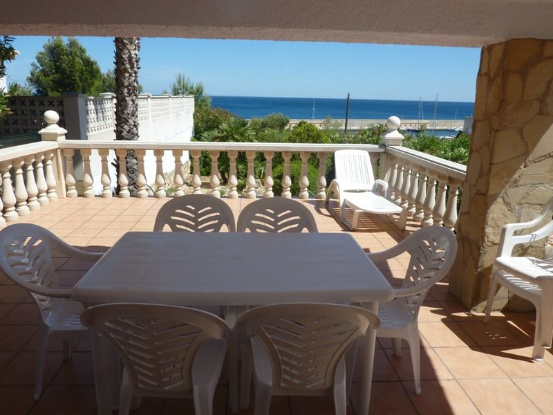 Location Villa 82763 La Ametlla de Mar