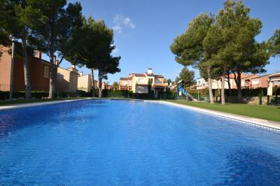 Piscine Location Villa 83967 Miami Playa