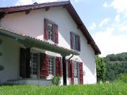 Maison Biarritz 4 à 6 personnes
