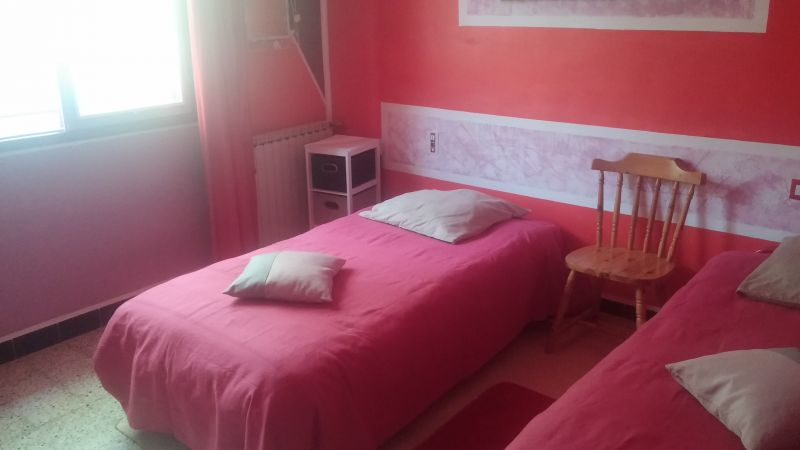 Location Villa 85235 Vaison la Romaine