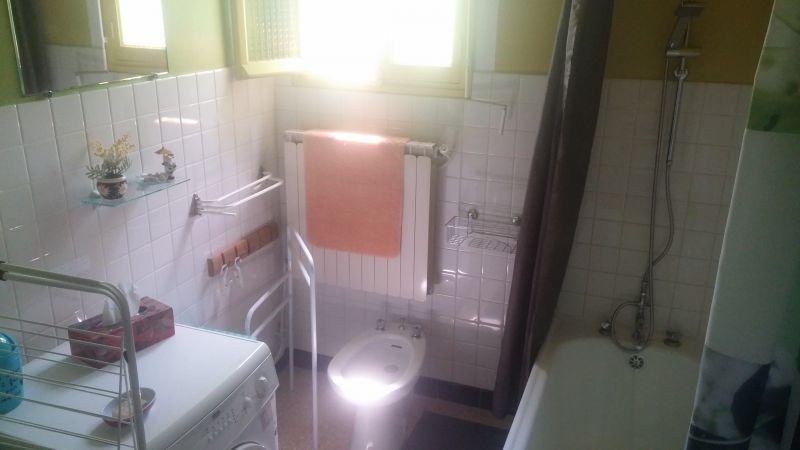 salle de bain Location Villa 85235 Vaison la Romaine