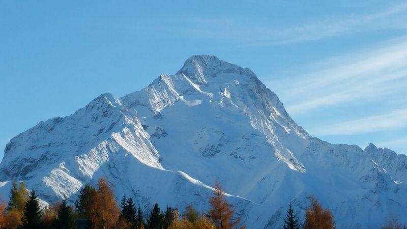Location Appartement 85753 Les 2 Alpes