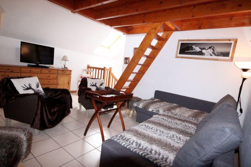 Salon Location Appartement 85753 Les 2 Alpes