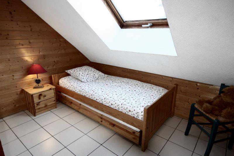 chambre 1 Location Appartement 85753 Les 2 Alpes