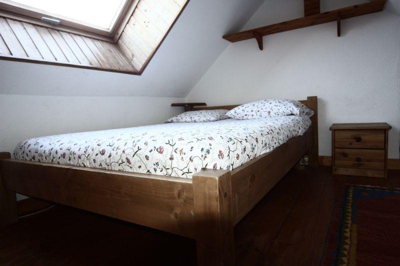 chambre 3 Location Appartement 85753 Les 2 Alpes