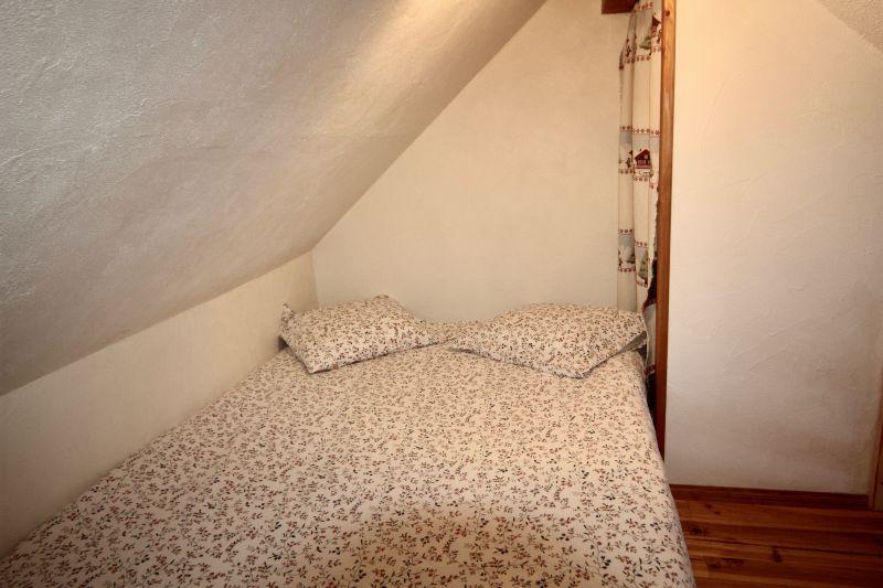 chambre 4 Location Appartement 85753 Les 2 Alpes
