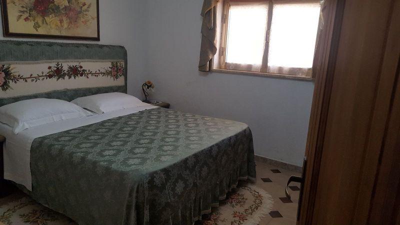 chambre 1 Location Appartement 86954 Pescoluse
