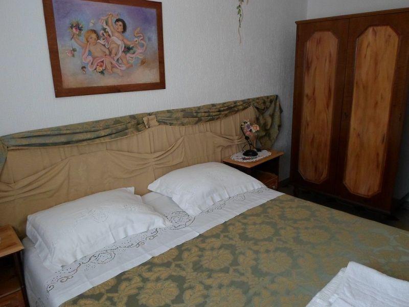 chambre 2 Location Appartement 86954 Pescoluse