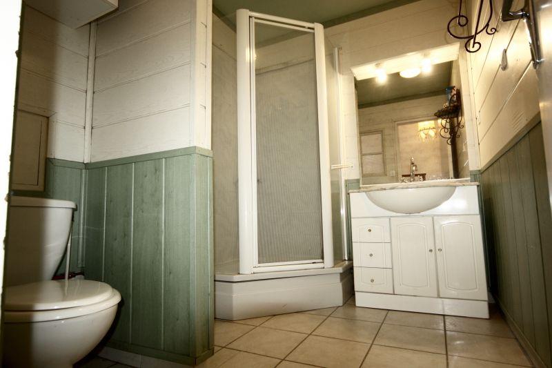 salle de bain Location Studio 88307 Les 2 Alpes