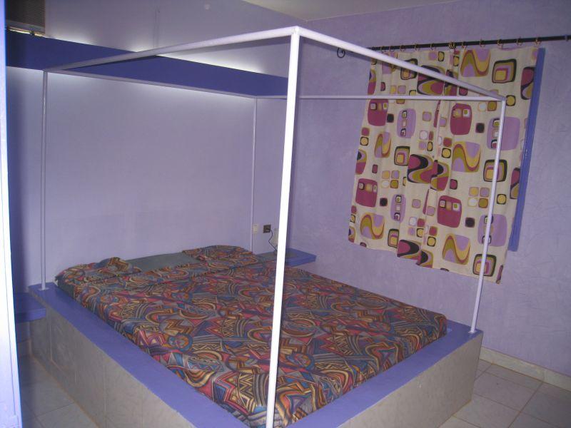 chambre 1 Location Appartement 89235 La Somone