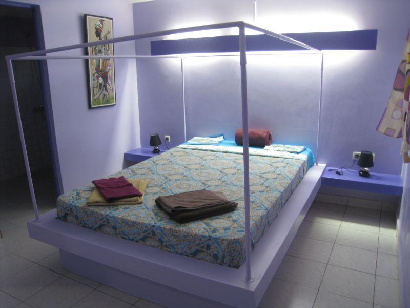 chambre 2 Location Appartement 89235 La Somone