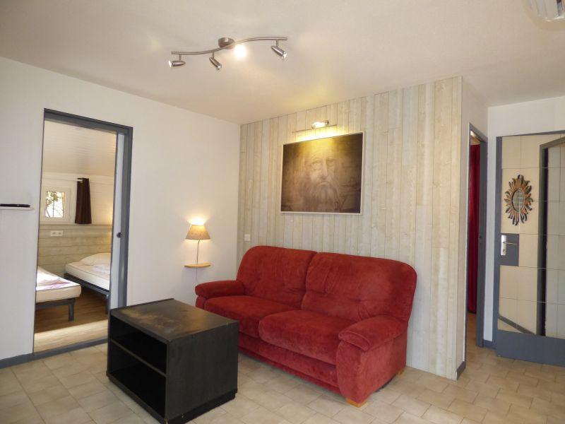 Séjour Location Villa 89478 Valras-Plage