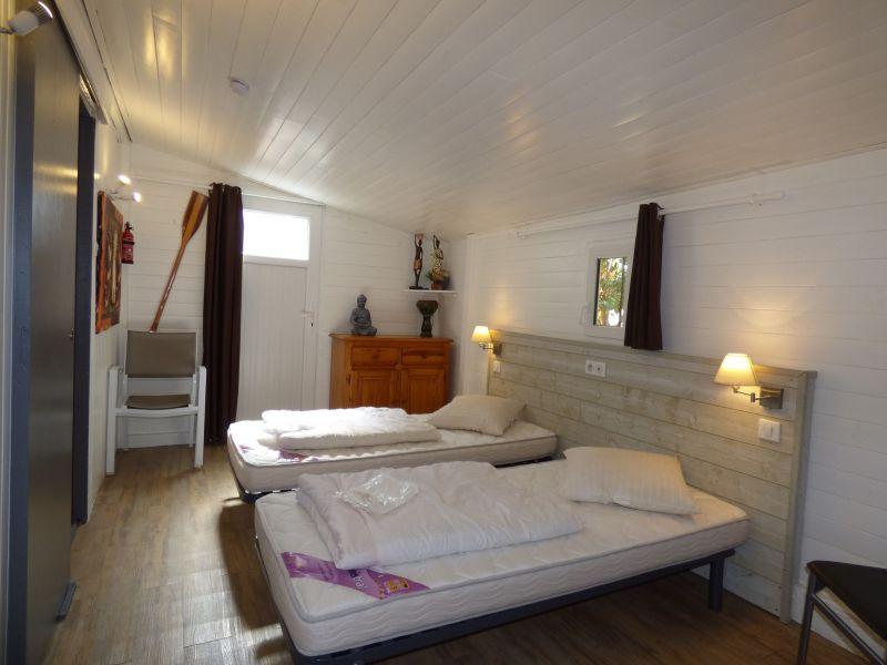 chambre 3 Location Villa 89478 Valras-Plage