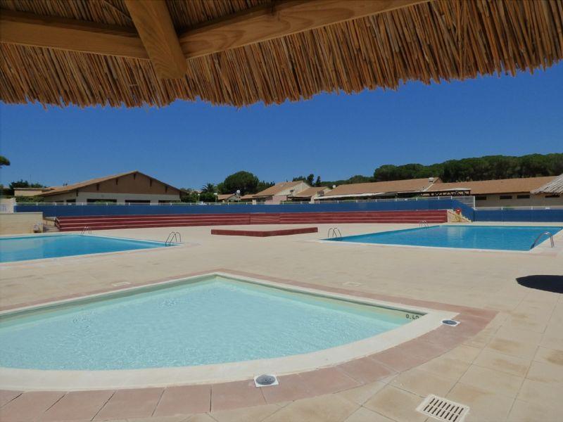 Piscine Location Villa 89478 Valras-Plage