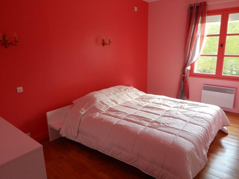 chambre 2 Location Maison 90958 Quend