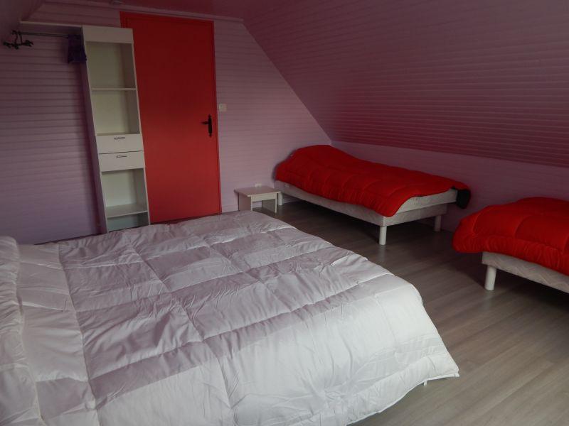 chambre 3 Location Maison 90958 Quend