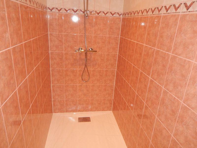 salle de bain 2 Location Maison 90958 Quend