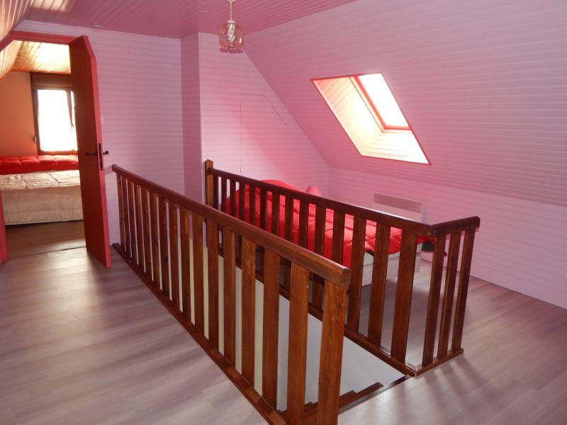 Mezzanine Location Maison 90958 Quend